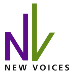 new-voices-logo-color